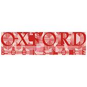 OXFORD BOOK STORE