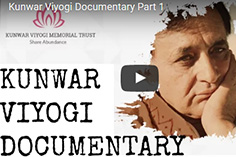 Kunwar Viyogi Documentary Part 1