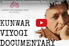 Kunwar Viyogi Documentary Part 2