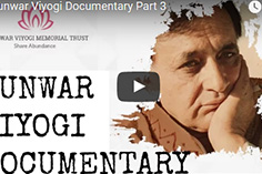 Kunwar Viyogi Documentary Part 3