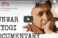 Kunwar Viyogi Documentary Part 4
