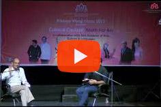 Kunwar Viyogi Utsav 2017- Kavita Sang Yaar Beli- Cultural Cocktail Part 1