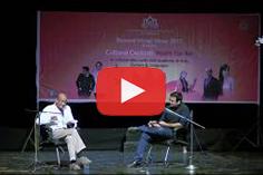 Kunwar Viyogi Utsav 2017- Kavita Sang Yaar Beli-Cultural Cocktail Part 3