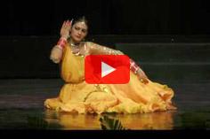 Kunwar Viyogi Utsav 2017- Ghar; Ek Prem Ki Gagar