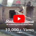 Rasam Riwaz Official Video