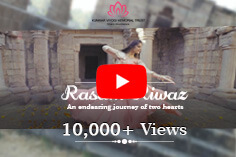Rasam Riwaz Official Video