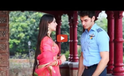 Rasam Riwaz | Dogri Song | Featuring Aarushi Thakur Rana