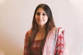 Pratishta profile
